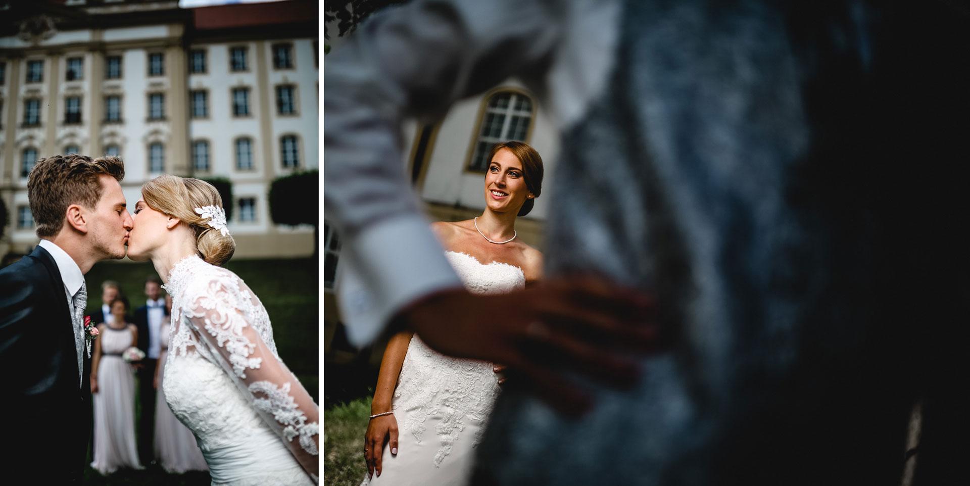 Stonies Hochzeitsfotograf Vöhringen 1
