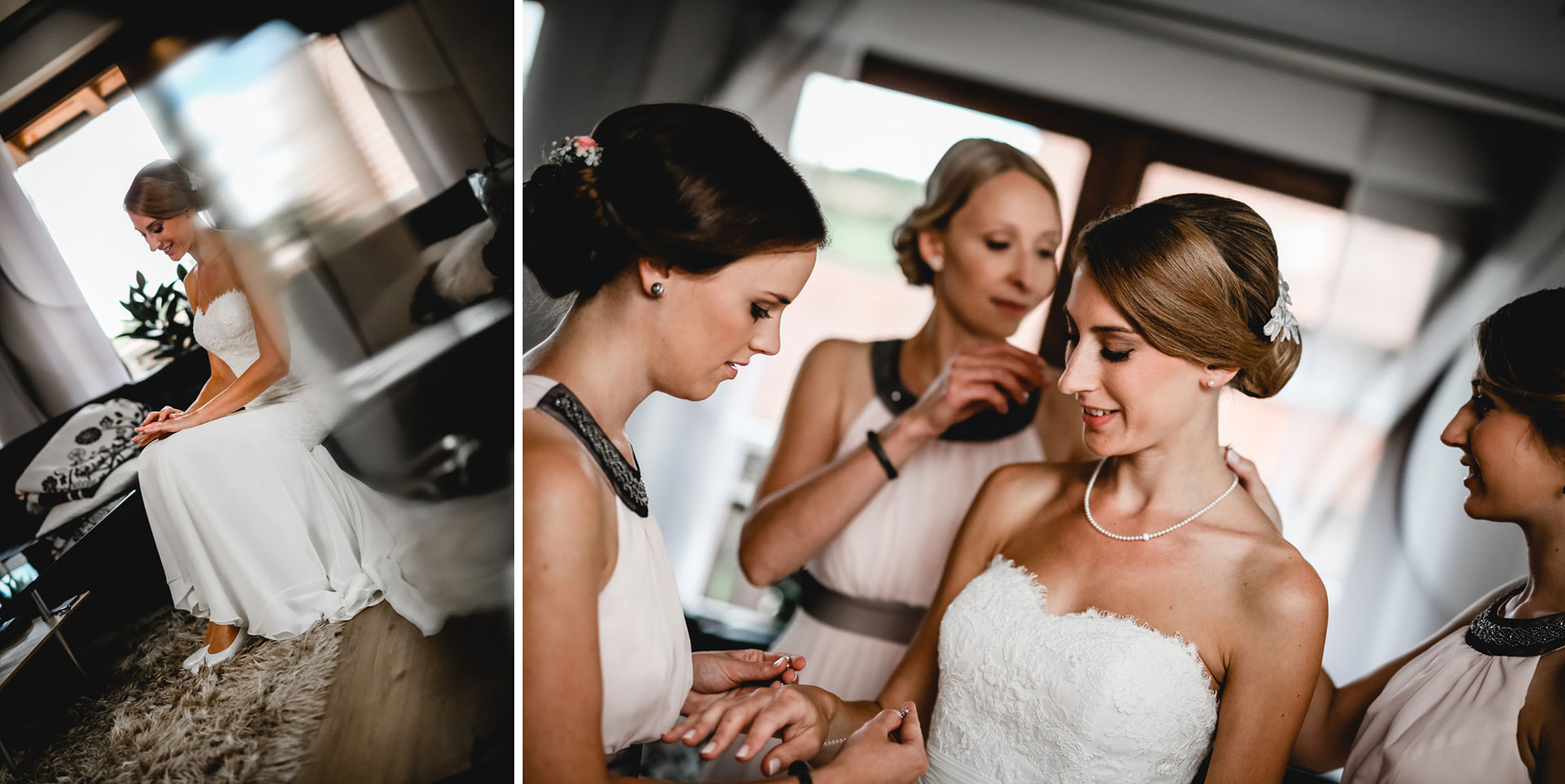 Stonies Hochzeitsfotograf Vöhringen 2