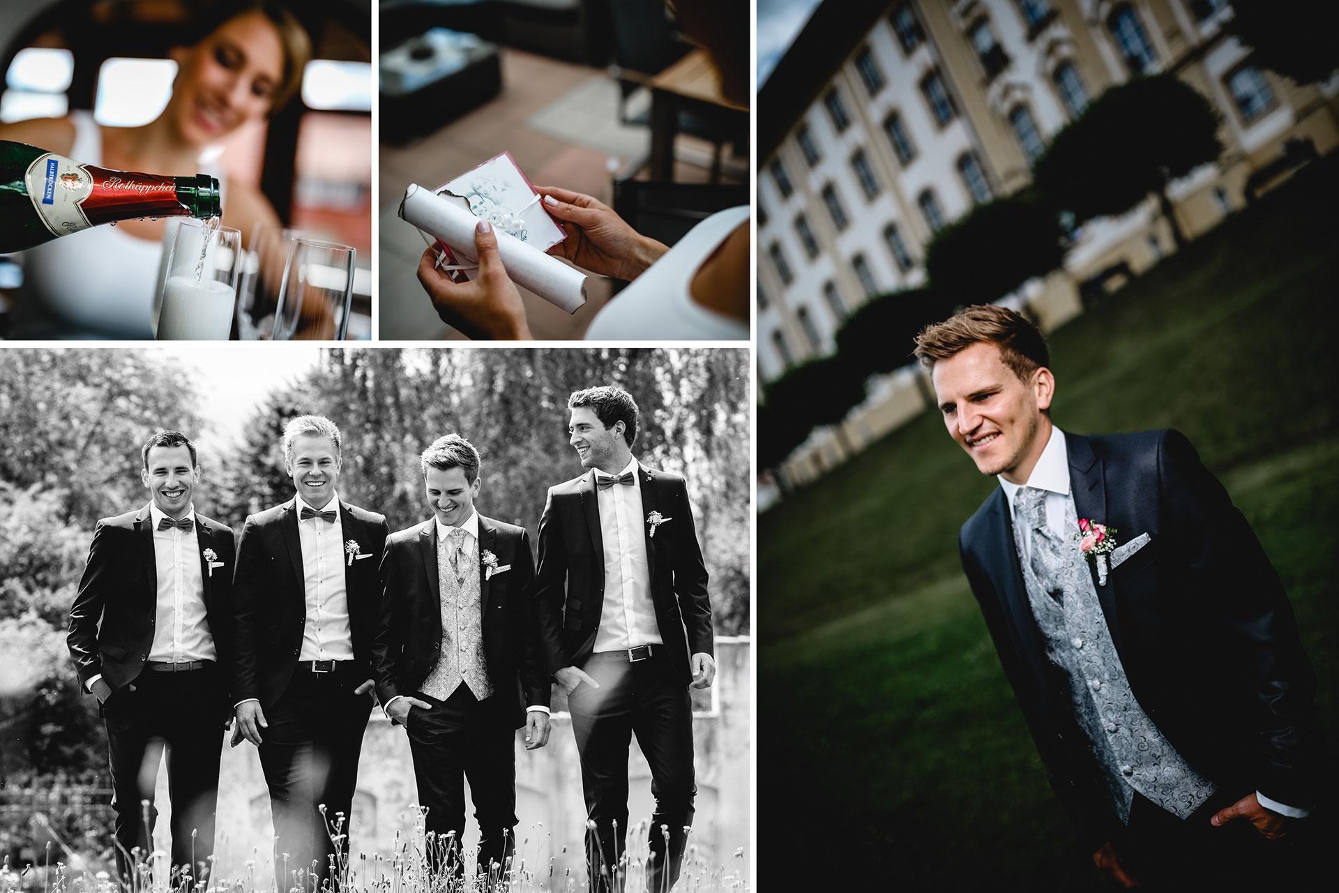 Stonies Hochzeitsfotograf Vöhringen 4