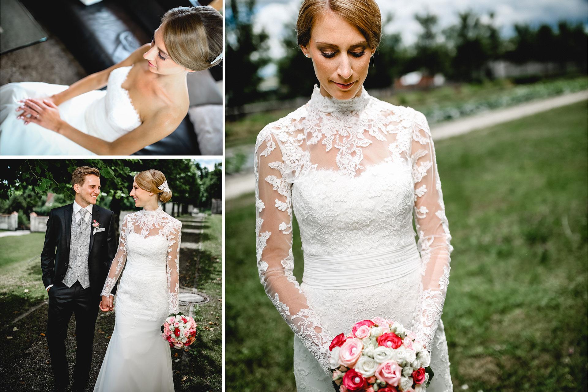Stonies Hochzeitsfotograf Vöhringen 5